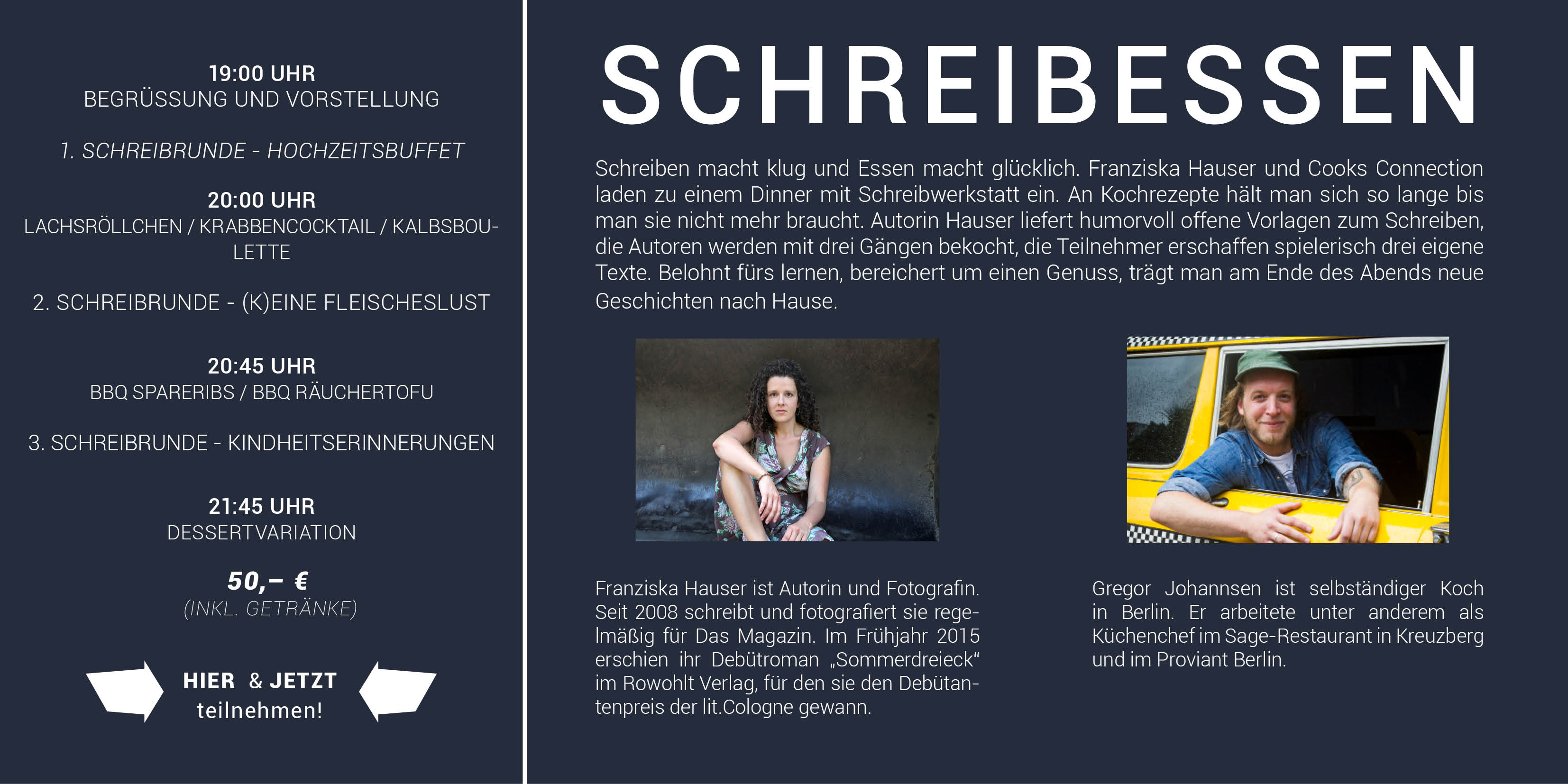 Schreibessen_02