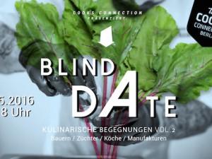 Blind Date Vol. 2